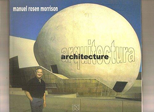 Arquitectura/Architecture
