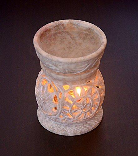 photophore-bougeoir-decoratif-fabrique-a-partir-de-steatite-a-lhuile-diffuseur-avec-floral-carving-p