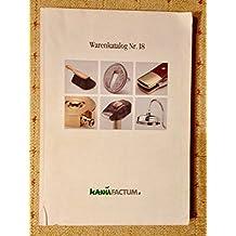 31ab83ff006cad Suchergebnis auf Amazon.de für  manufactum.de  Bücher