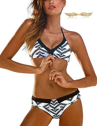 byd-mujeres-bikinis-conjuntos-push-up-banador-a-rayas-impresion-ropa-de-bano-2pcs-tops-shorts