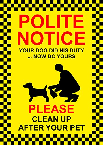 polite-notice-your-dog-did-his-duty-now-do-yours-please-clean-up-after-your-pet-sign