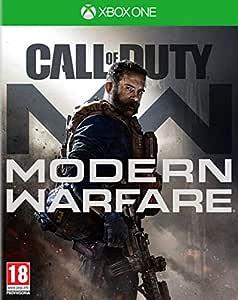 Call of Duty: Modern Warfare - Xbox One (Italian Edition)