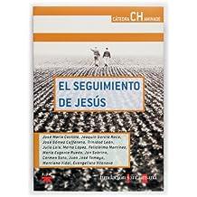 El seguimiento de Jesús (Chaminade)