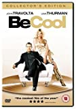 Be Cool [2 DVDs] [UK Import]