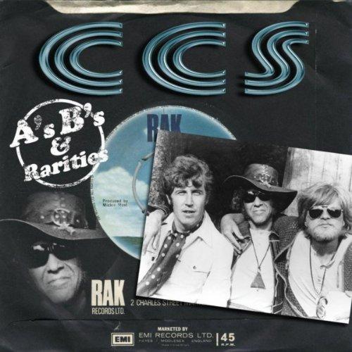 as-bs-and-rarities