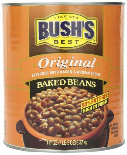 bushs-best-baked-beans-117-ounce