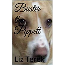 Buster the Pippett (English Edition)