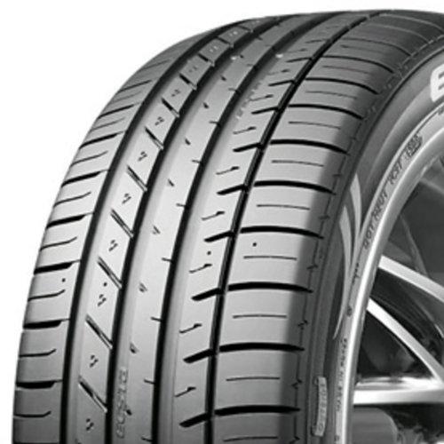 kumho-ecsta-le-sport-ku39-205-45r16-87y-summer-tyre-car-c-b-74