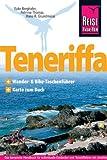 Teneriffa - Eyke Berghahn, Petrima Thomas, Hans-R. Grundmann