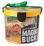 Backyard Safari Magna Bucket by Backyard Safari