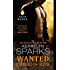 Wanted: Undead or Alive (Love at Stake)