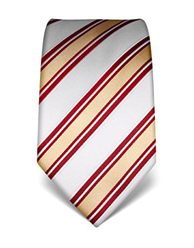 vb-cravatta-uomo-seta-a-righe-molti-colori-disponibili-wine-red-taglia-unica