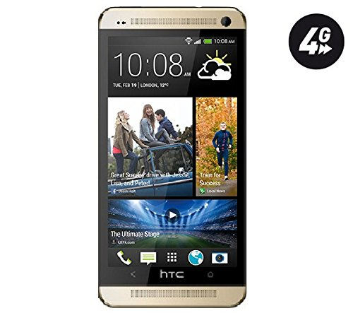 one-m7-gold-32-gb-4g-smartphone