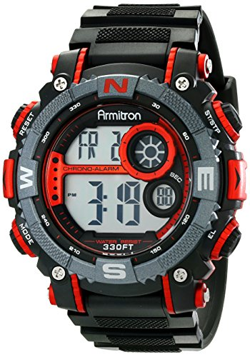 armitron-sport-homme-40-8284red-large-metallic-red-accented-black-resin-strap-chronographe-digital-m