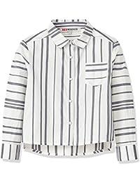 Multicolore - Bluse e camicie   T-shirt 0b9a51e45415