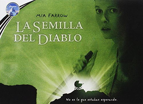 semilla-del-diabloed-horizontal-dvd