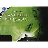 Semilla Del Diablo