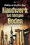 ISBN 3954413248