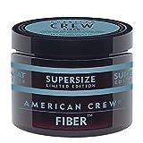 American Crew Classic Fiber Cera De Fijación - 150 ml.