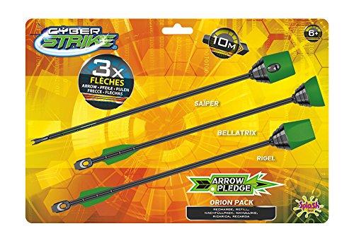 splash-toys-81012-cyber-strike-arrow-pledge-orion-refill