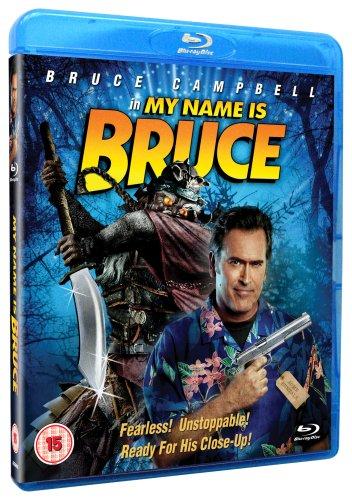my-name-is-bruce-blu-ray-2007-edizione-regno-unito