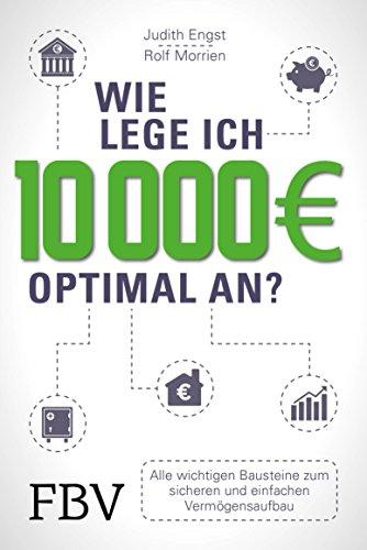 Zilla bitcoin suisse