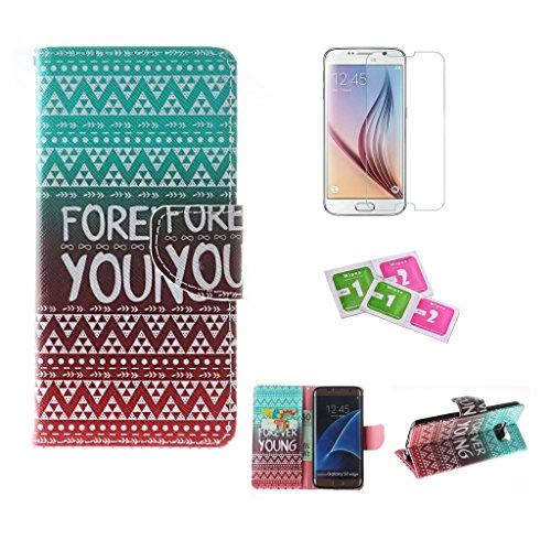 coque-iphone-6-6s-jgntjls-avec-protecteur-decran-en-verre-trempe-portefeuille-en-cuir-pu-a-rabat-mag
