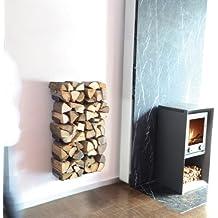 suchergebnis auf f r kaminholzregal innen. Black Bedroom Furniture Sets. Home Design Ideas