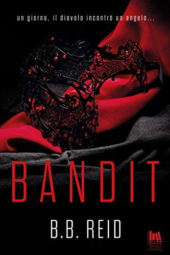 Bandit: Il duetto rubato 1 (Always Romance) di [Reid B.B.]
