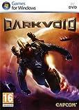Dark Void è un nuovo gioco di avventura Sci-Fi che combina azione e combattimento sia a terra che in volo, in un universo parallelo denominato VOID. I giocatori vestiranno i panni di Will, un pilota scaraventato in questo incredibile sistema ...