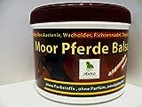 abeko Moor Pferde Balsam angenehm wärmend 250 ml