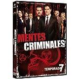 Mentes Criminales -Temporada 7