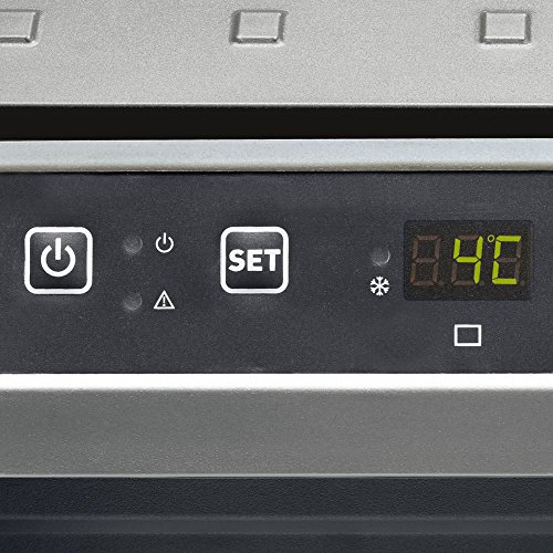 WAECO CoolFreeze CFX 50 Kompressor - 3