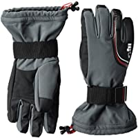 Gill Helmsman Glove ASH 7803 Sizes- - Large