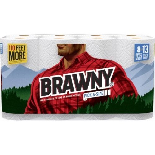 brawny-pick-a-size-giant-plus-roll-paper-towels-127-sheets-8-rolls-white-by-brawny