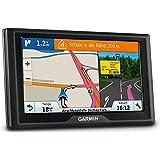 Garmin Drive 60LM SE Plus - GPS Auto 6 Pouces - Carte (46 Pays) Gratuite à Vie