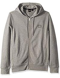 cd590a79 Hugo Boss Men's Sweatshirts Online: Buy Hugo Boss Men's Sweatshirts ...