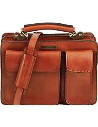 Tuscany Leather Tania - Sac à main en cuir Sacs à main en cuir