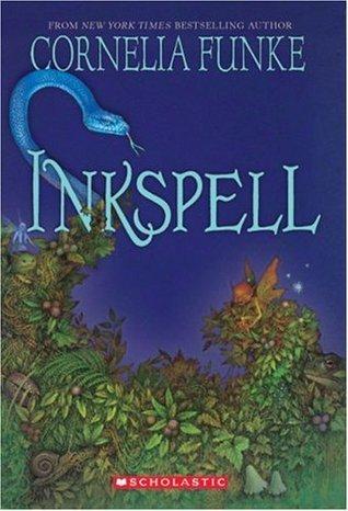 -inkspell-inkspell-by-funke-cornelia-author-apr-01-2007-paperback