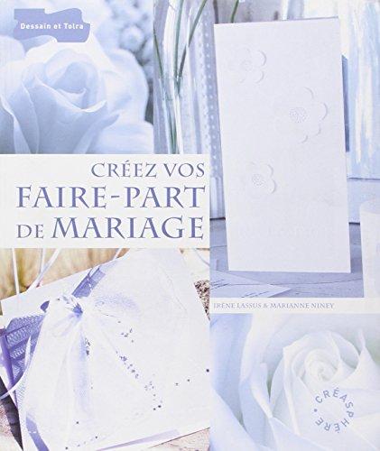"""<a href=""""/node/96120"""">Créez vos faire-part de mariage</a>"""