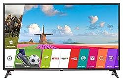 LG 43LJ554T 43 Inches Full HD LED TV