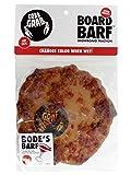 Stomp Pad Crab Grab Board Barf