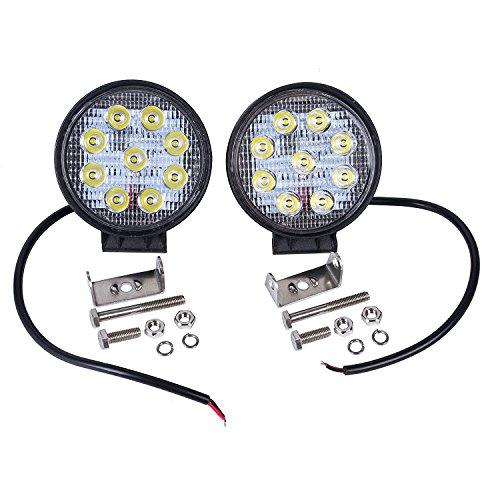 2-pcs-27w-lampara-de-coche-faros-luces-focos-led-iluminacion-led-luz-de-conduccuion-foco-reflector-d