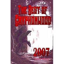 The Best of Gryphonwood 2007