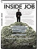 Inside Job  (Oscar® 2011 du Meilleur Documentaire)
