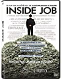 Inside Job  (Oscar 2011 du Meilleur Documentaire)