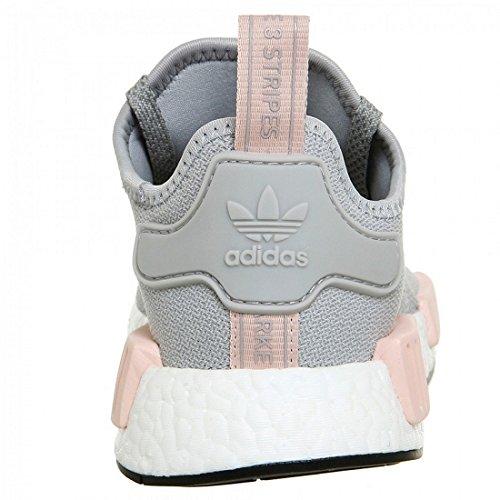 Adidas NMD_R1 womens 1W3ENJPA2M2A