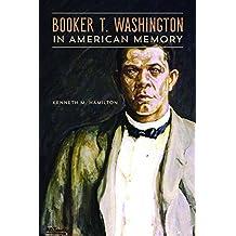 Booker T. Washington in American Memory