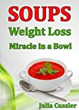 Foods Low Fats - Best Reviews Guide