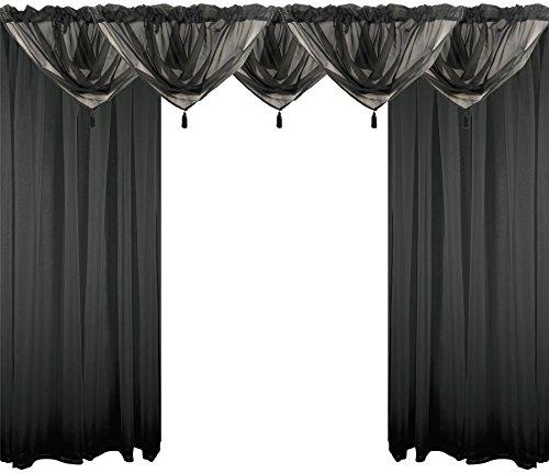 nera-9-piece-velo-set-54-137cm-canale-bordo-superiore-per-bastone-tende-drappi-drappeggi